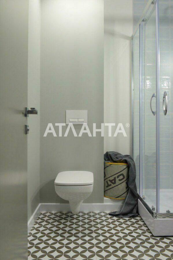 Продается 2-комнатная Квартира на ул. Ул. Стеценко — 49 900 у.е. (фото №3)