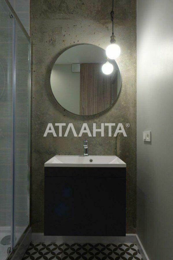 Продается 2-комнатная Квартира на ул. Ул. Стеценко — 49 900 у.е. (фото №4)