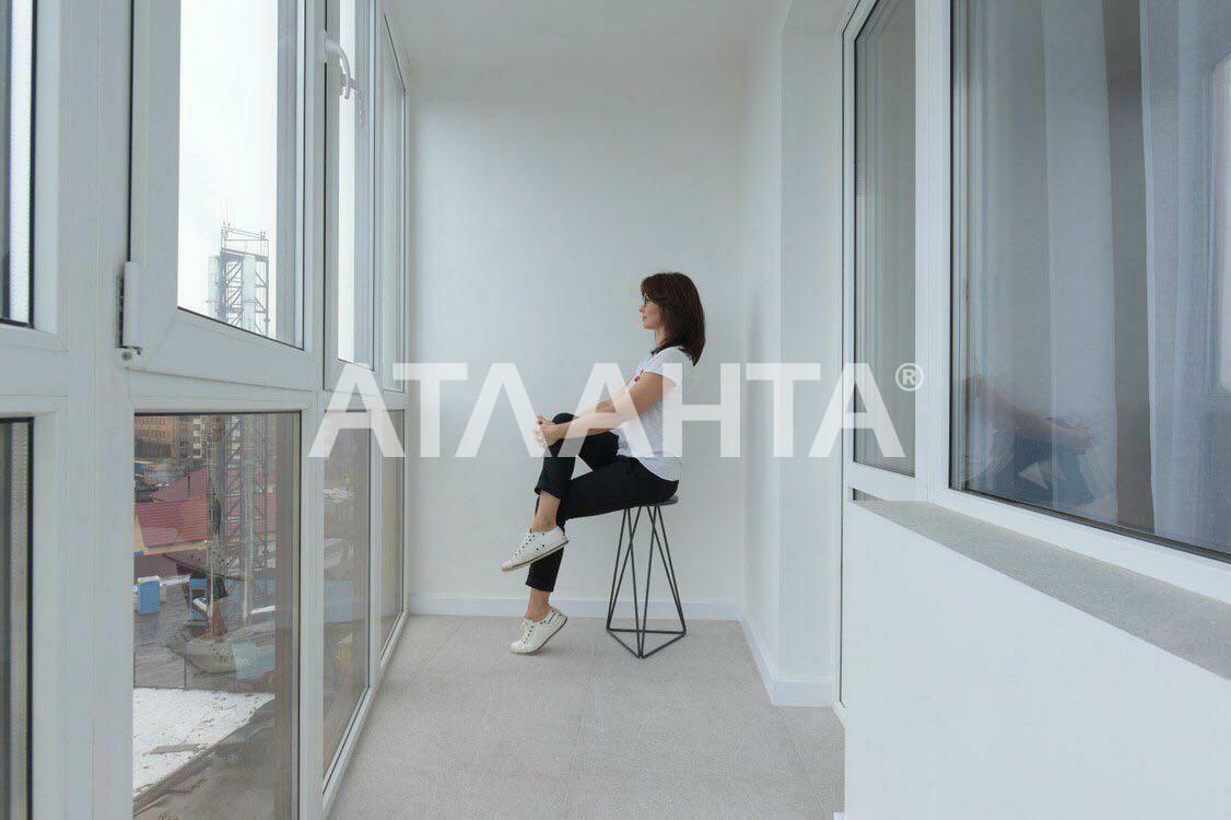 Продается 2-комнатная Квартира на ул. Ул. Стеценко — 49 900 у.е. (фото №5)
