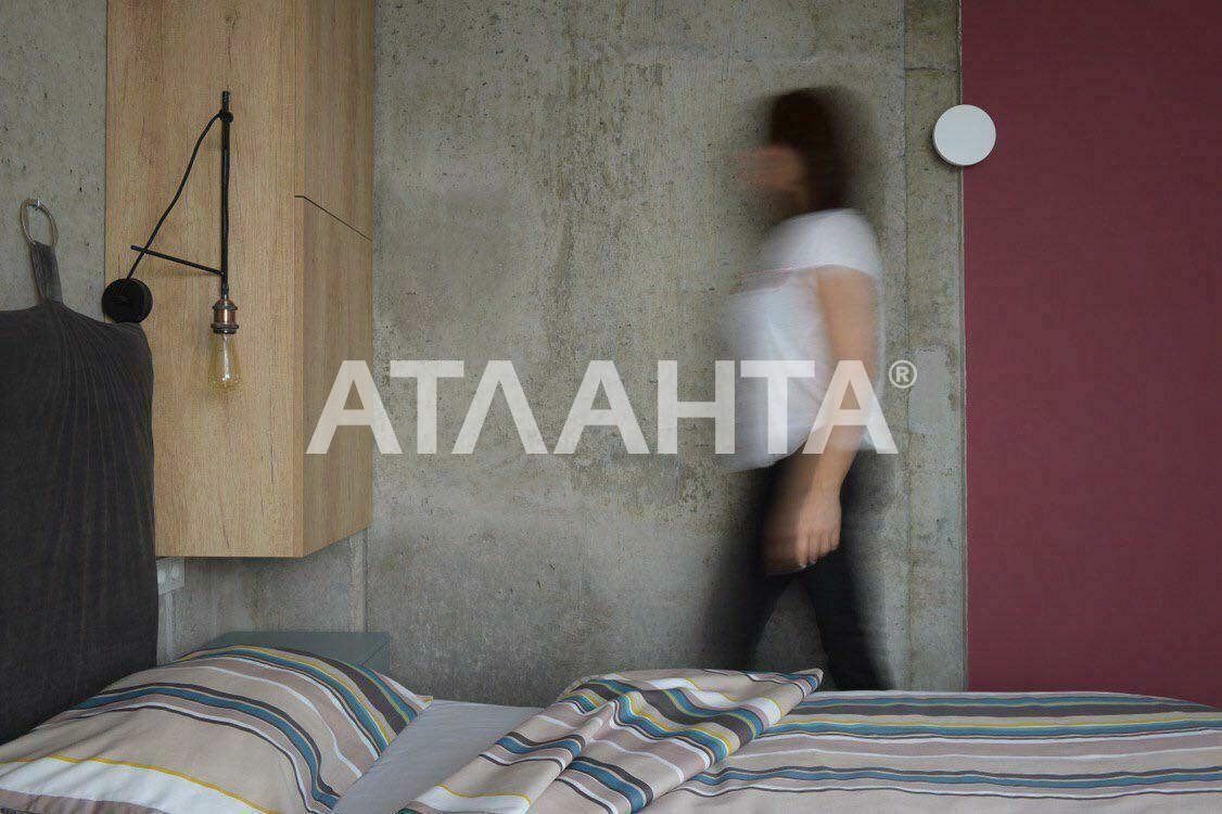 Продается 2-комнатная Квартира на ул. Ул. Стеценко — 49 900 у.е. (фото №6)