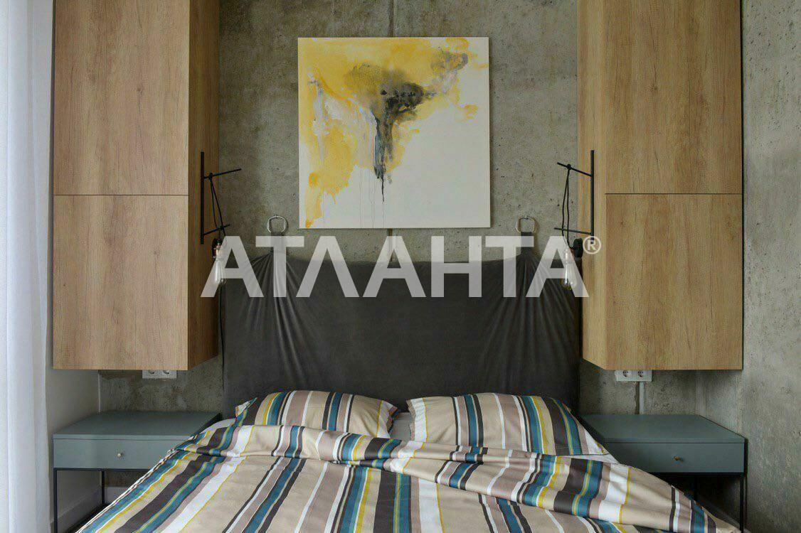 Продается 2-комнатная Квартира на ул. Ул. Стеценко — 49 900 у.е. (фото №7)