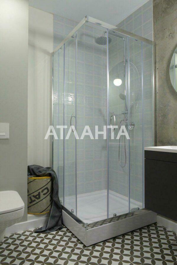 Продается 2-комнатная Квартира на ул. Ул. Стеценко — 49 900 у.е. (фото №8)