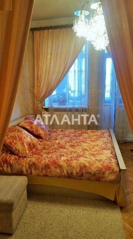 Продается 2-комнатная Квартира на ул. Бульв. Дружбы Народов — 79 800 у.е.