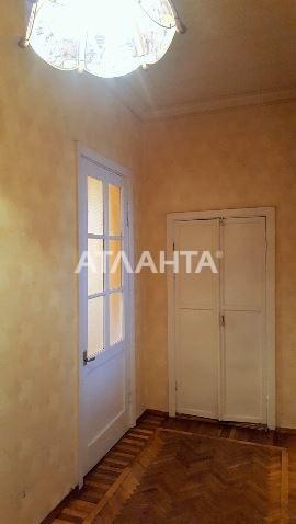 Продается 2-комнатная Квартира на ул. Бульв. Дружбы Народов — 79 800 у.е. (фото №2)