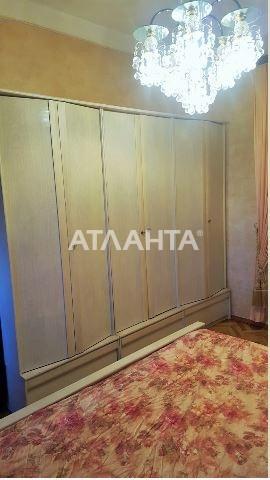 Продается 2-комнатная Квартира на ул. Бульв. Дружбы Народов — 79 800 у.е. (фото №5)
