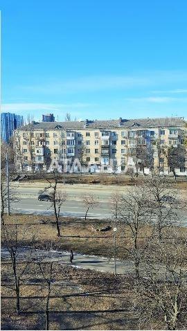 Продается 2-комнатная Квартира на ул. Бульв. Дружбы Народов — 79 800 у.е. (фото №9)