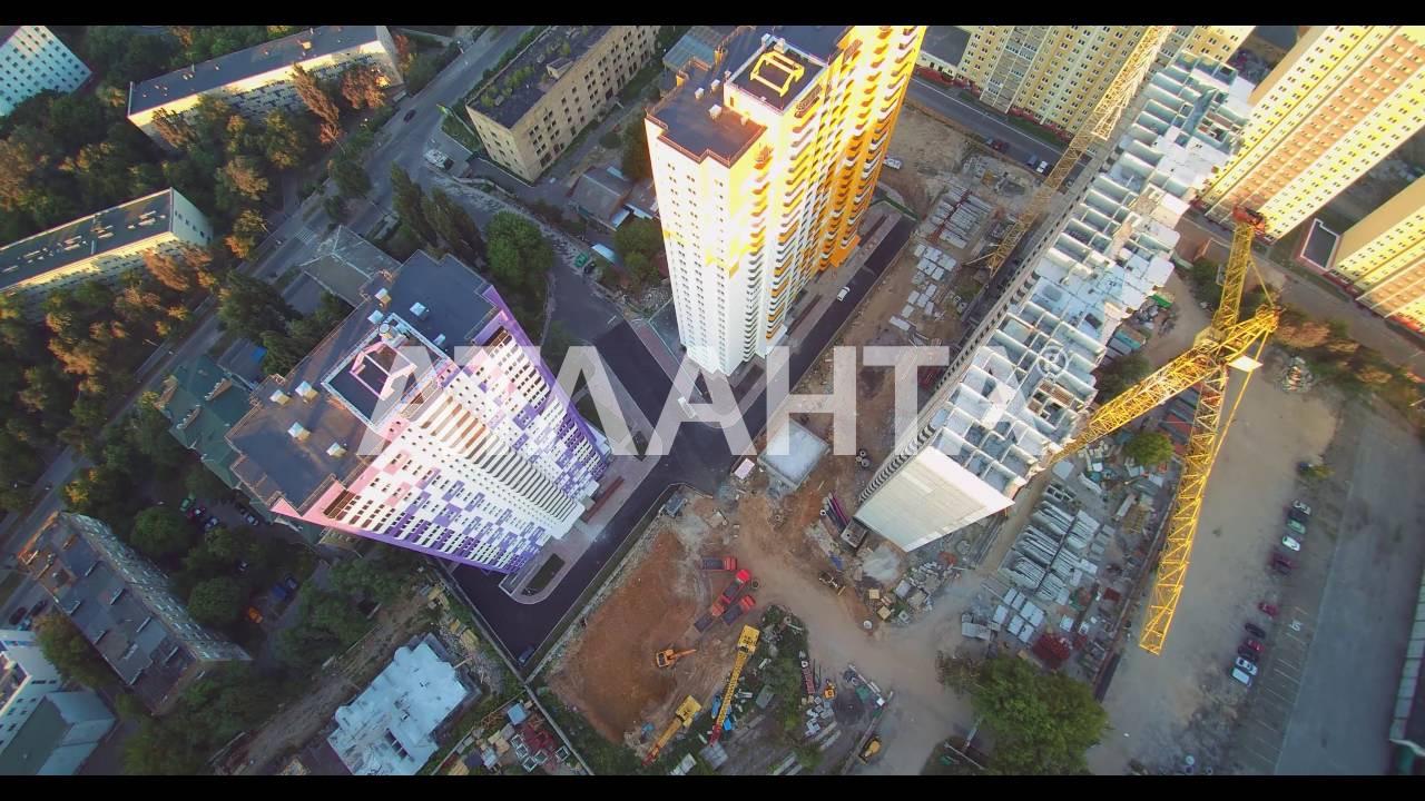 Продается 5-комнатная Квартира на ул. Ул. Ломоносова — 92 500 у.е.