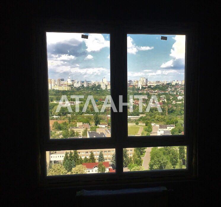 Продается 5-комнатная Квартира на ул. Ул. Ломоносова — 92 500 у.е. (фото №2)
