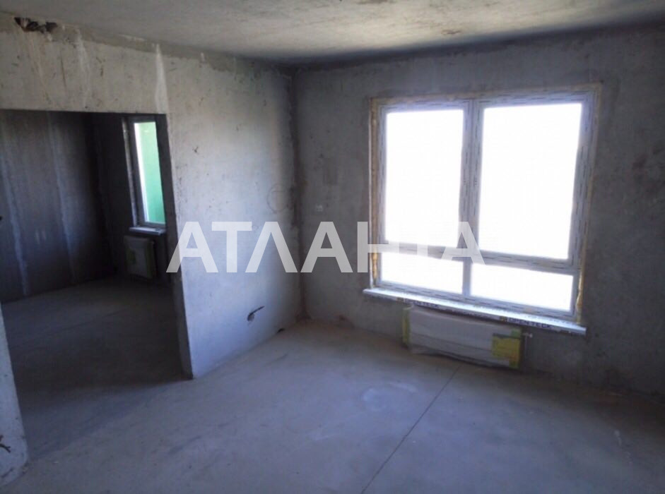 Продается 5-комнатная Квартира на ул. Ул. Ломоносова — 92 500 у.е. (фото №3)