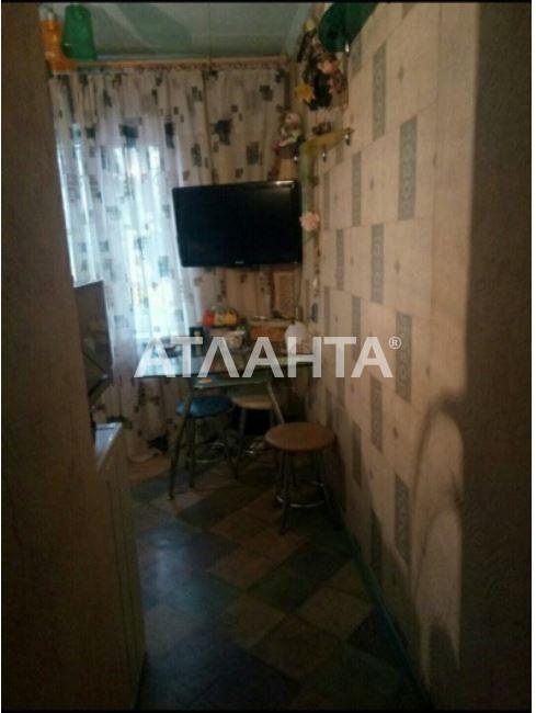 Продается 2-комнатная Квартира на ул. Ул. Щусева — 39 000 у.е. (фото №5)