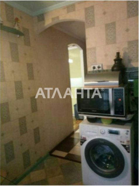 Продается 2-комнатная Квартира на ул. Ул. Щусева — 39 000 у.е. (фото №6)