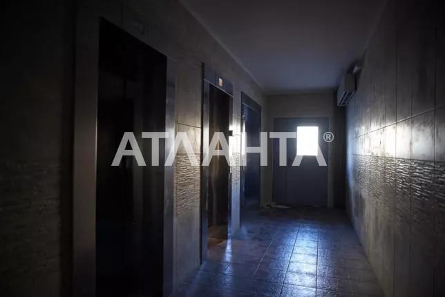Продается 1-комнатная Квартира на ул. Ул. Академика Глушкова  — 32 400 у.е.