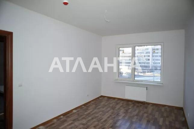 Продается 1-комнатная Квартира на ул. Ул. Академика Глушкова  — 32 400 у.е. (фото №2)