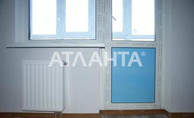 Продается 1-комнатная Квартира на ул. Ул. Академика Глушкова  — 32 400 у.е. (фото №3)
