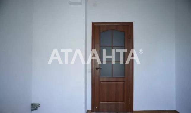 Продается 1-комнатная Квартира на ул. Ул. Академика Глушкова  — 32 400 у.е. (фото №4)