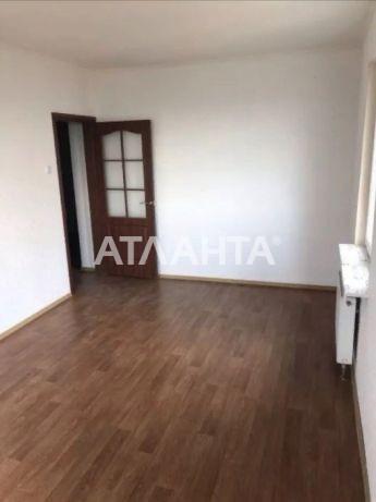 Продается 1-комнатная Квартира на ул. Ул. Академика Глушкова  — 32 400 у.е. (фото №5)