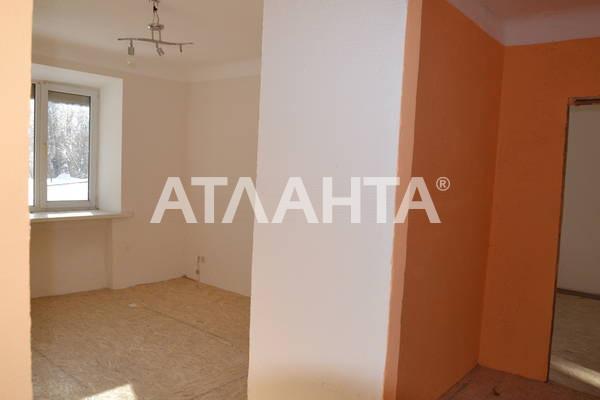 Продается 2-комнатная Квартира на ул. Марьяненко Пер. — 55 000 у.е.