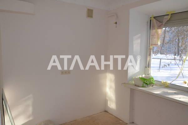 Продается 2-комнатная Квартира на ул. Марьяненко Пер. — 55 000 у.е. (фото №2)
