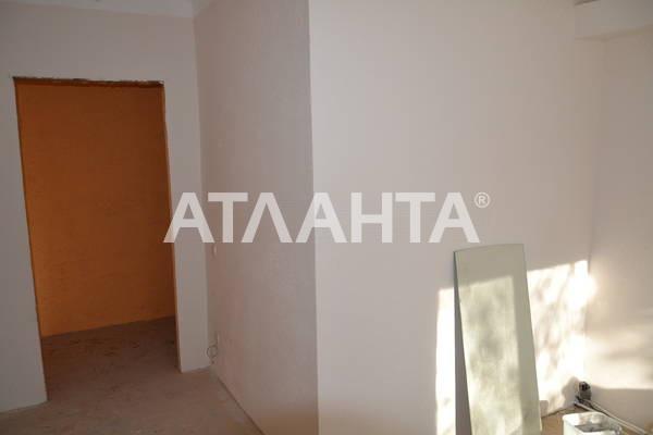 Продается 2-комнатная Квартира на ул. Марьяненко Пер. — 55 000 у.е. (фото №4)