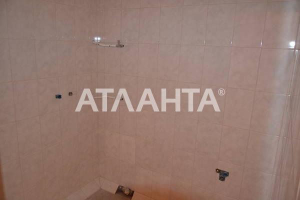 Продается 2-комнатная Квартира на ул. Марьяненко Пер. — 55 000 у.е. (фото №5)