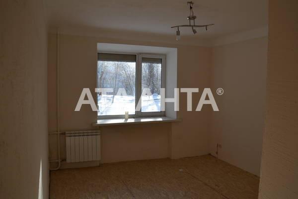 Продается 2-комнатная Квартира на ул. Марьяненко Пер. — 55 000 у.е. (фото №3)