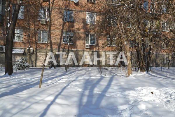 Продается 2-комнатная Квартира на ул. Марьяненко Пер. — 55 000 у.е. (фото №6)