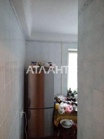 Продается 3-комнатная Квартира на ул. Ул. Юрия Кондратюка — 42 000 у.е. (фото №2)