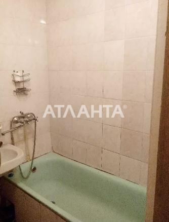 Продается 3-комнатная Квартира на ул. Ул. Юрия Кондратюка — 42 000 у.е. (фото №3)
