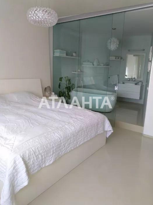 Продается 4-комнатная Квартира на ул. Ул. Оболонская — 420 000 у.е. (фото №6)