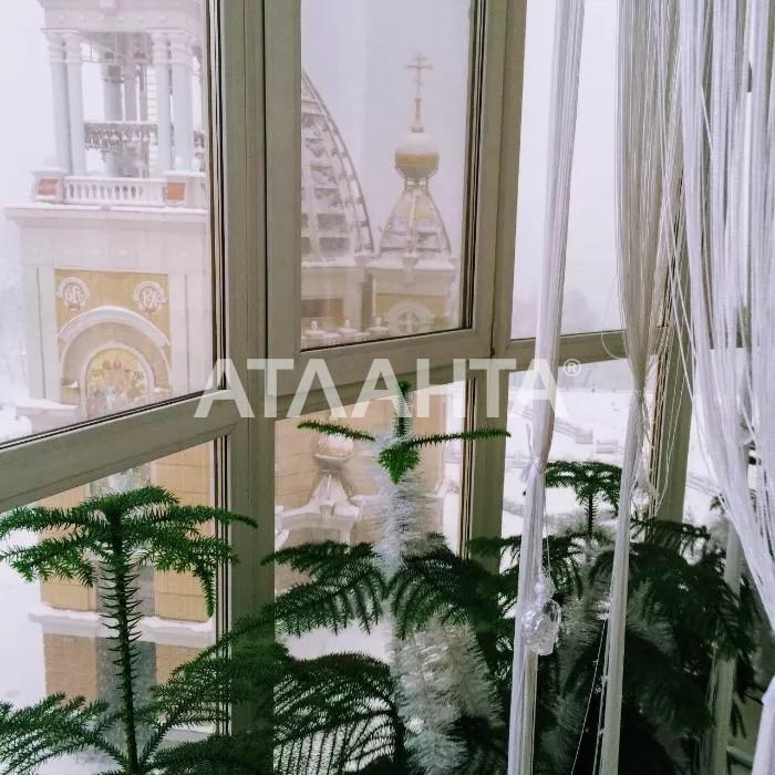 Продается 4-комнатная Квартира на ул. Ул. Оболонская — 420 000 у.е. (фото №9)