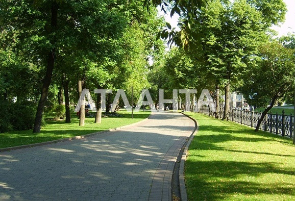 Продается 4-комнатная Квартира на ул. Ул. Оболонская — 420 000 у.е. (фото №11)