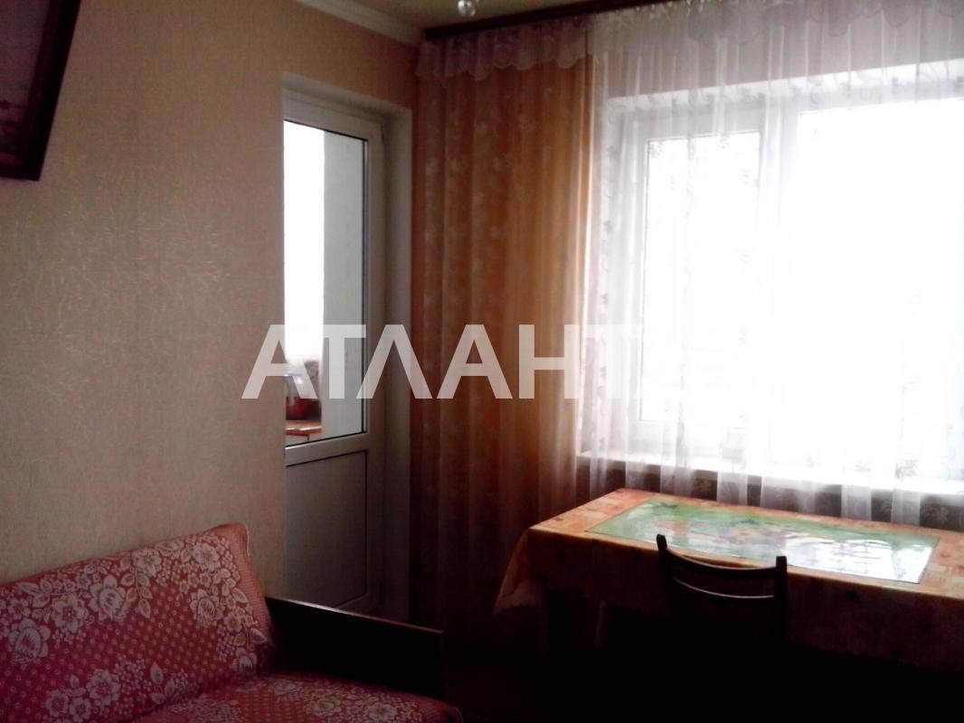 Продается 2-комнатная Квартира на ул. Ул. Урловская — 68 000 у.е. (фото №4)