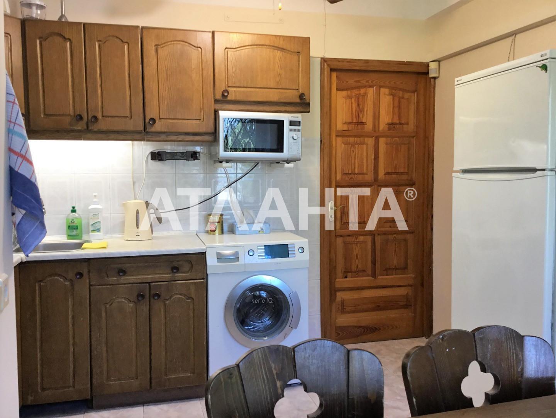 Продается 3-комнатная Квартира на ул. Ул. Сальского — 50 400 у.е. (фото №3)
