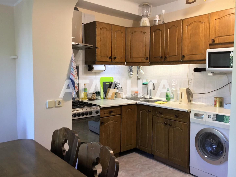 Продается 3-комнатная Квартира на ул. Ул. Сальского — 50 400 у.е. (фото №4)
