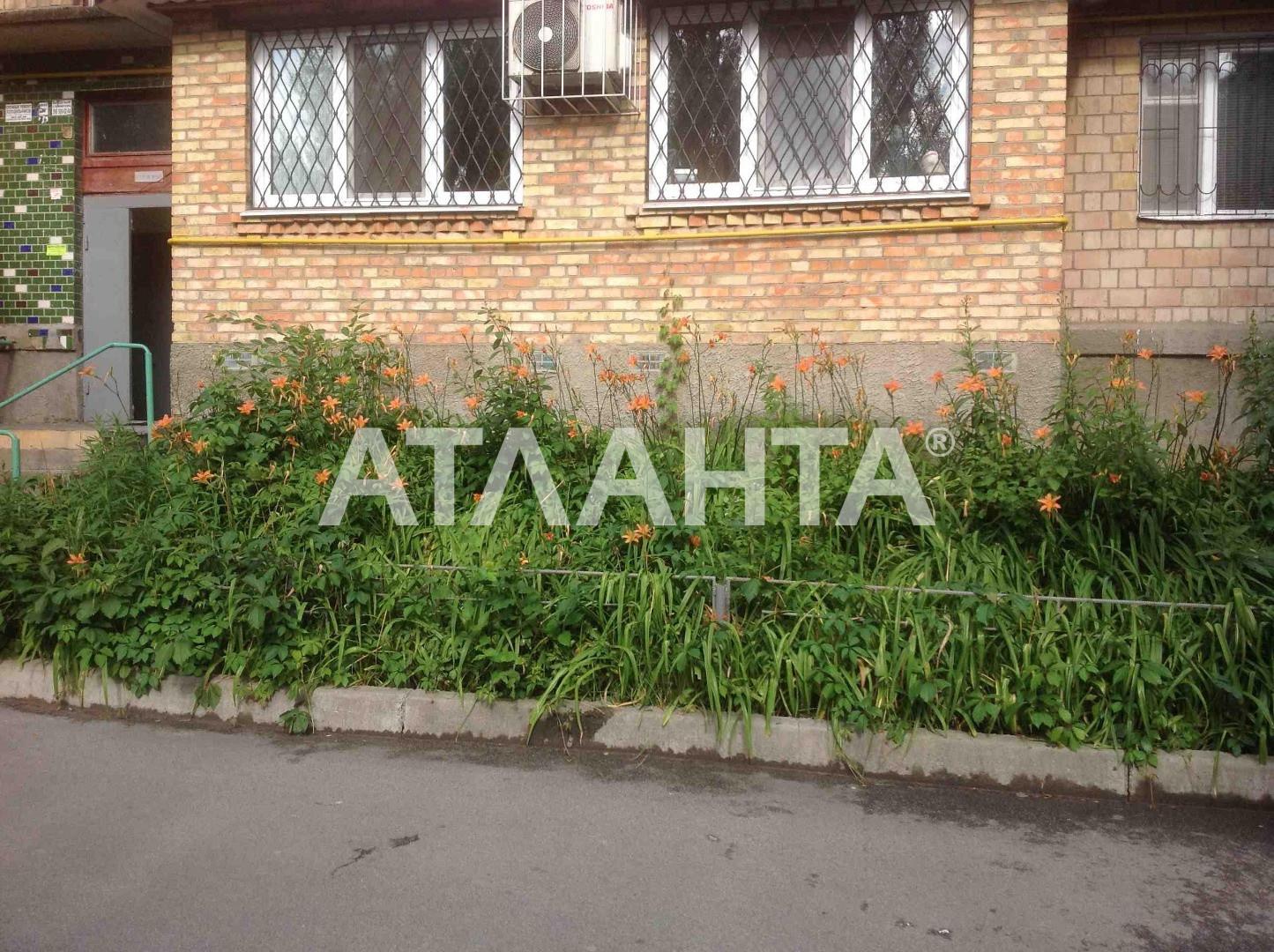 Продается 3-комнатная Квартира на ул. Ул. Сальского — 50 400 у.е. (фото №10)