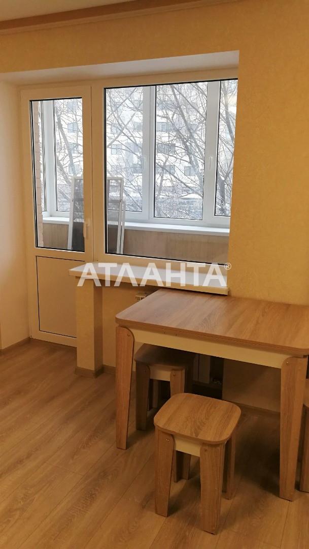 Продается 2-комнатная Квартира на ул. Пер. Ярослава Хомова — 51 000 у.е. (фото №3)