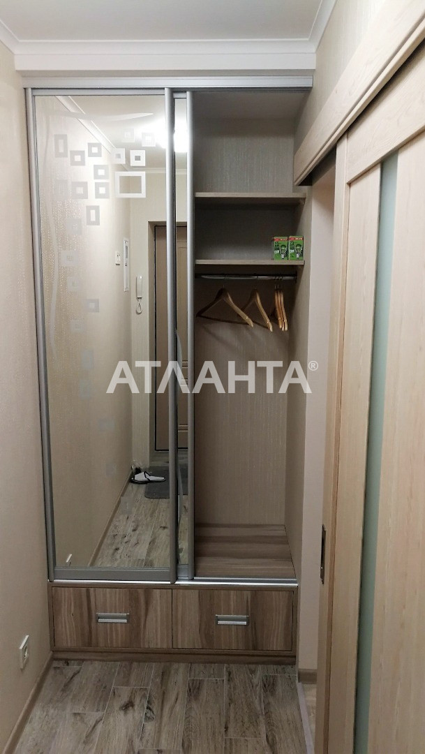 Продается 2-комнатная Квартира на ул. Пер. Ярослава Хомова — 51 000 у.е. (фото №6)