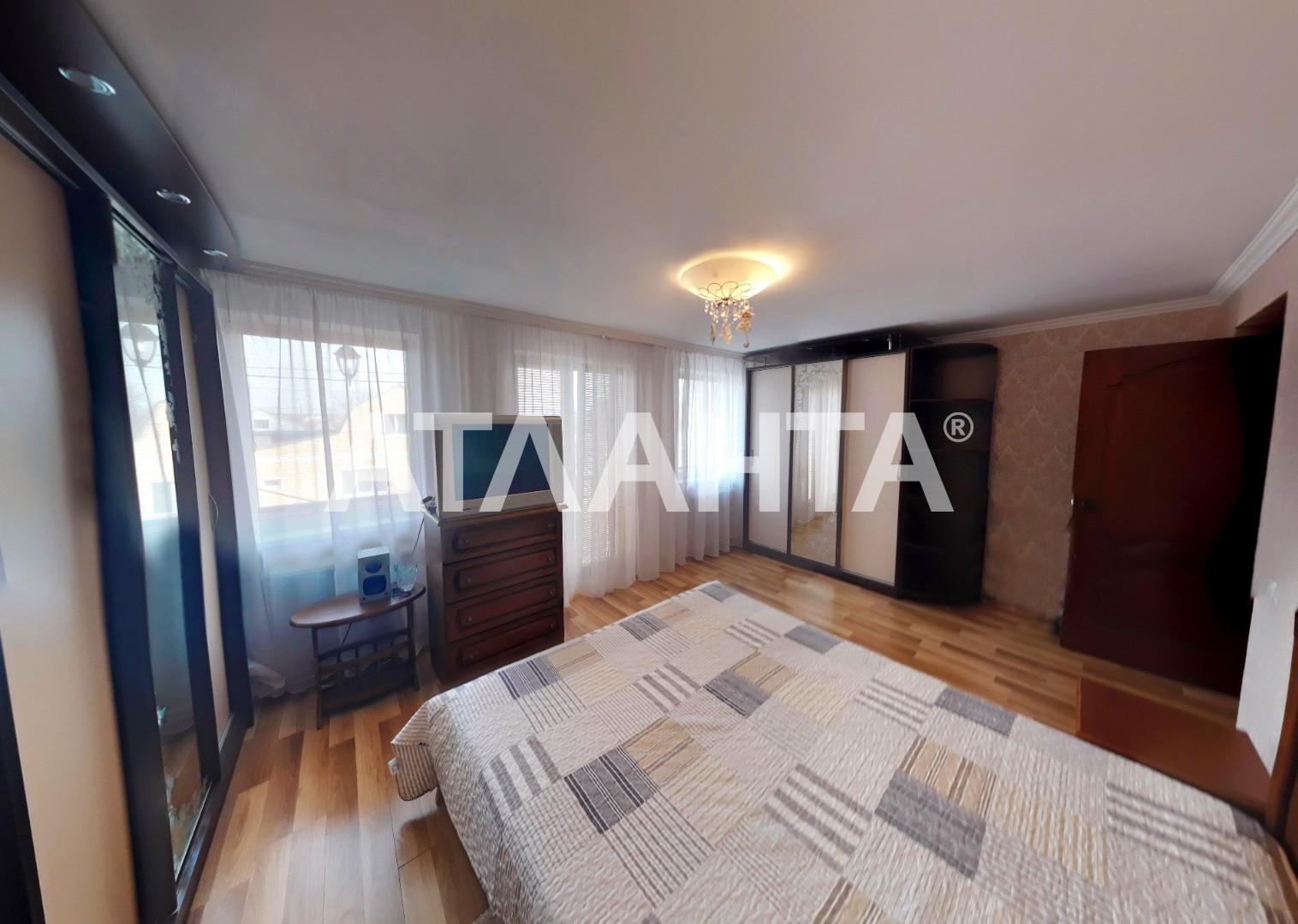 Продается Дом на ул. Циолковского — 67 000 у.е. (фото №5)