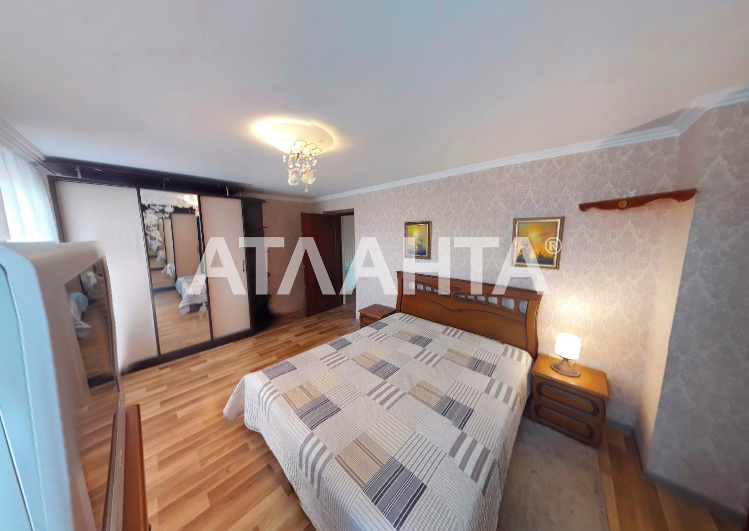 Продается Дом на ул. Циолковского — 67 000 у.е. (фото №6)