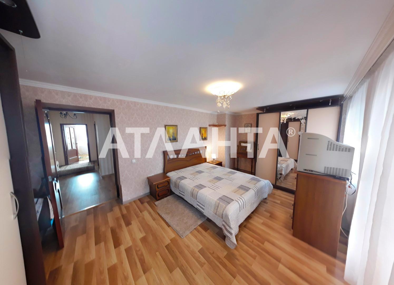 Продается Дом на ул. Циолковского — 67 000 у.е. (фото №7)
