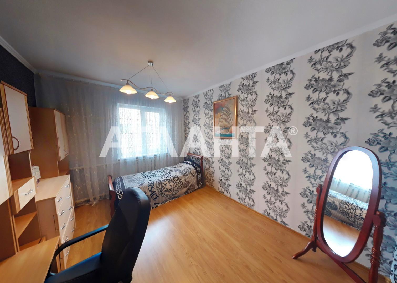 Продается Дом на ул. Циолковского — 67 000 у.е. (фото №8)