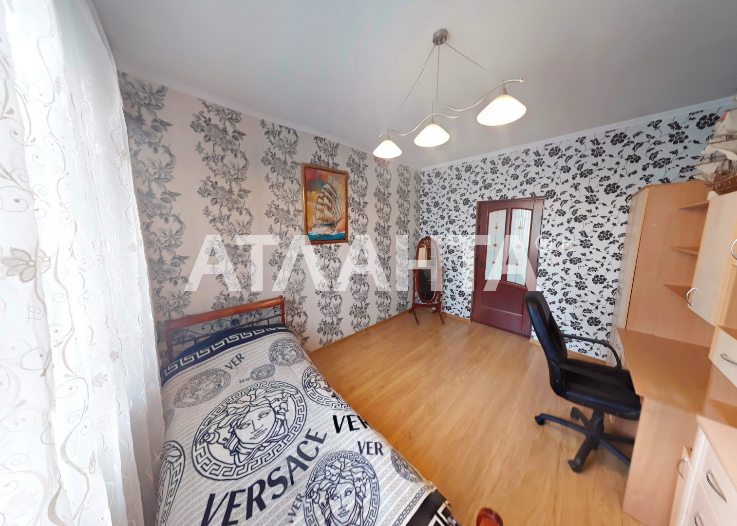 Продается Дом на ул. Циолковского — 67 000 у.е. (фото №9)
