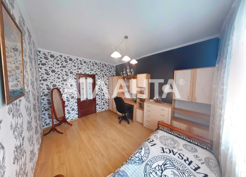 Продается Дом на ул. Циолковского — 67 000 у.е. (фото №10)