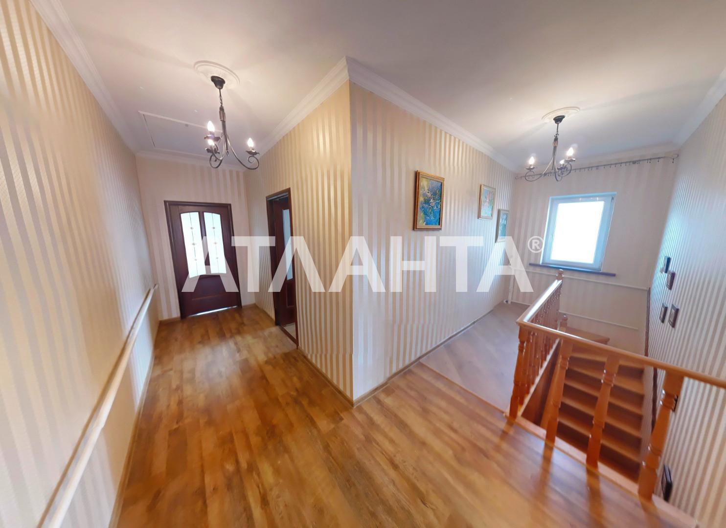 Продается Дом на ул. Циолковского — 67 000 у.е. (фото №11)