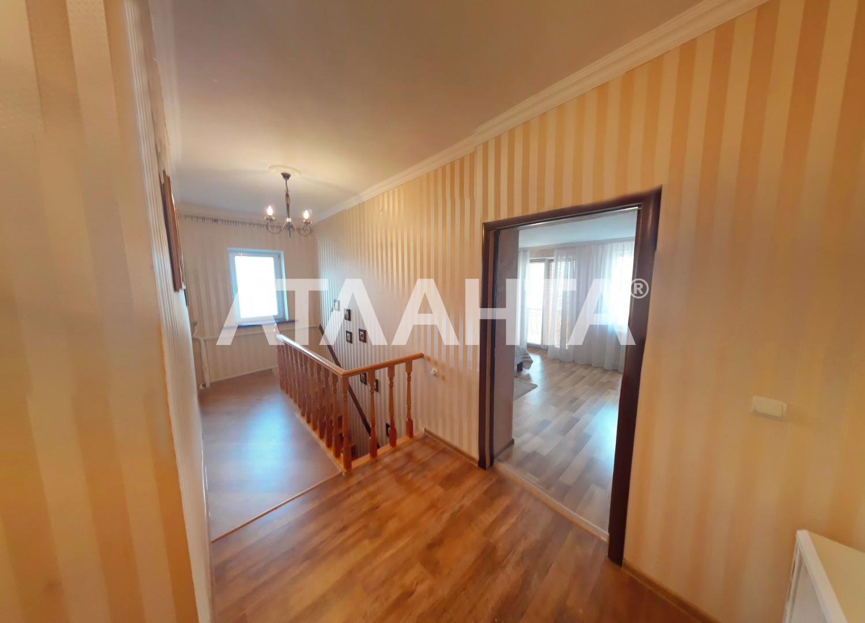 Продается Дом на ул. Циолковского — 67 000 у.е. (фото №12)