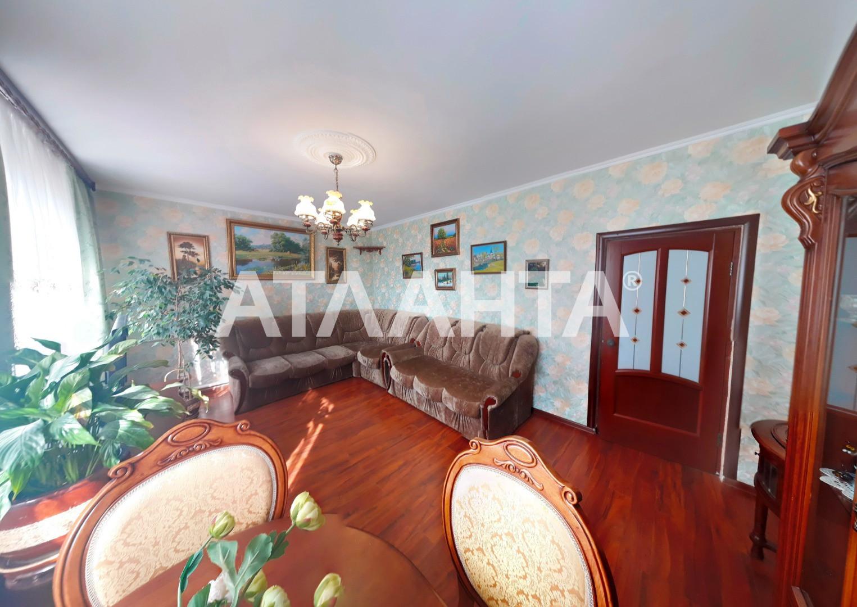 Продается Дом на ул. Циолковского — 67 000 у.е. (фото №16)