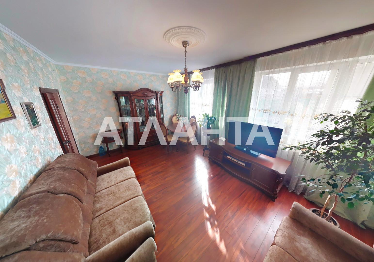 Продается Дом на ул. Циолковского — 67 000 у.е. (фото №17)