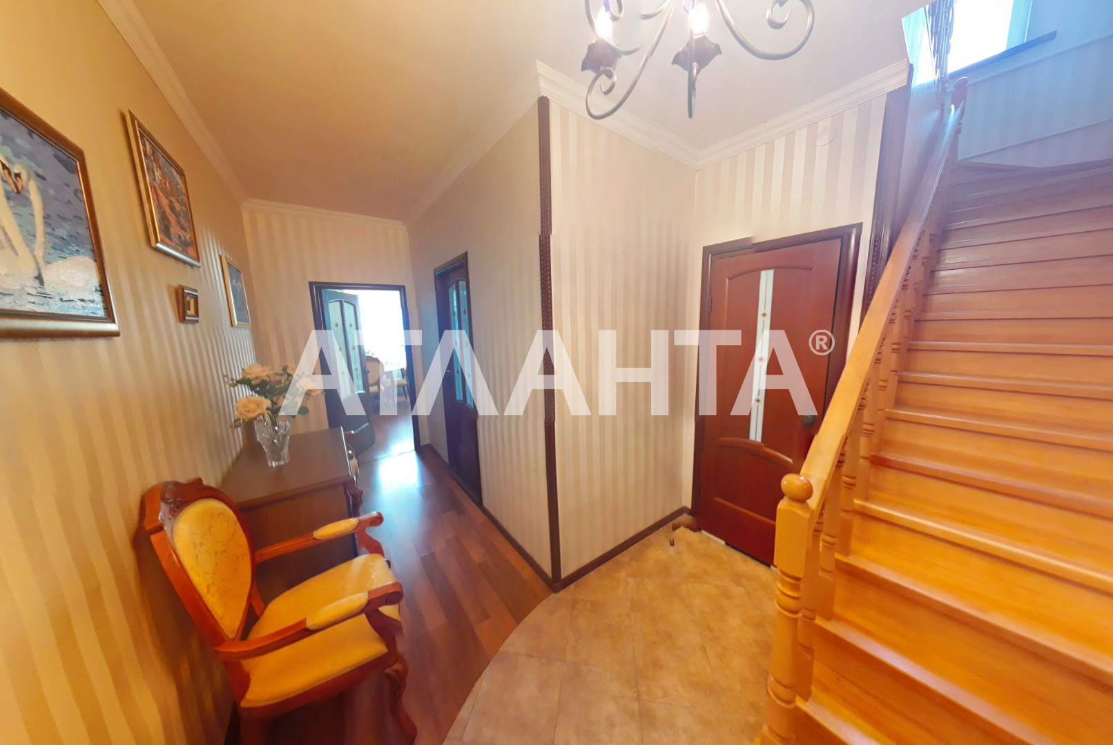 Продается Дом на ул. Циолковского — 67 000 у.е. (фото №19)