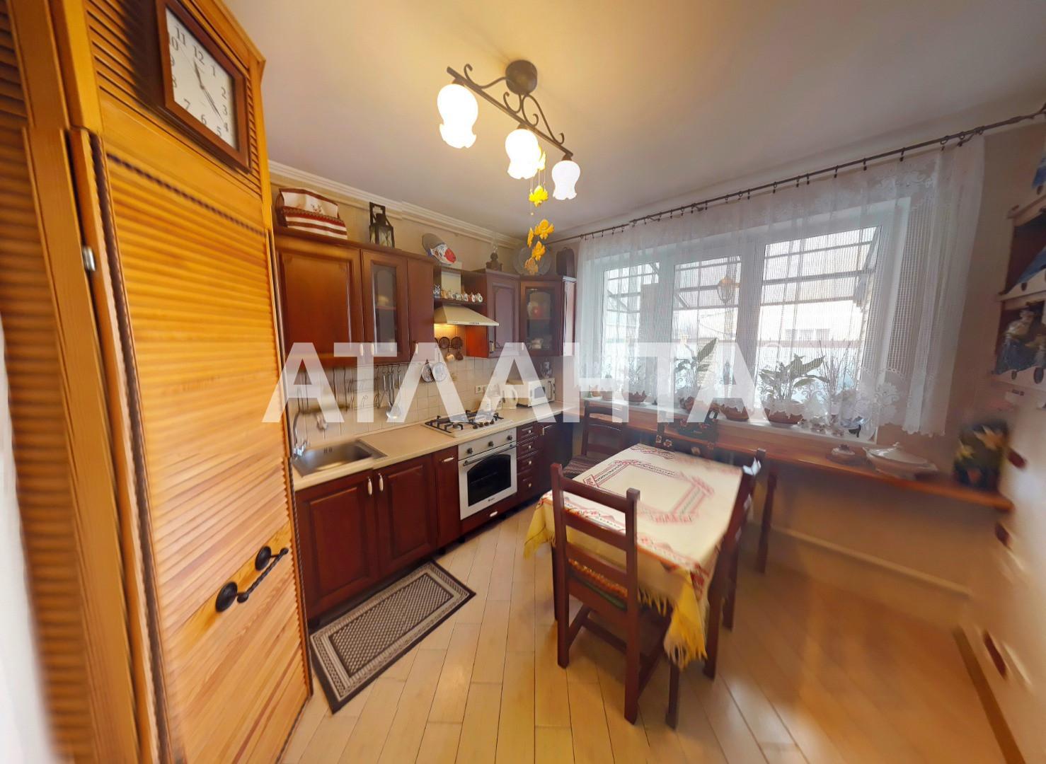Продается Дом на ул. Циолковского — 67 000 у.е. (фото №20)