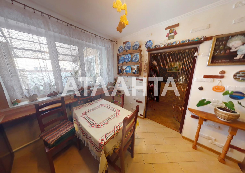 Продается Дом на ул. Циолковского — 67 000 у.е. (фото №21)